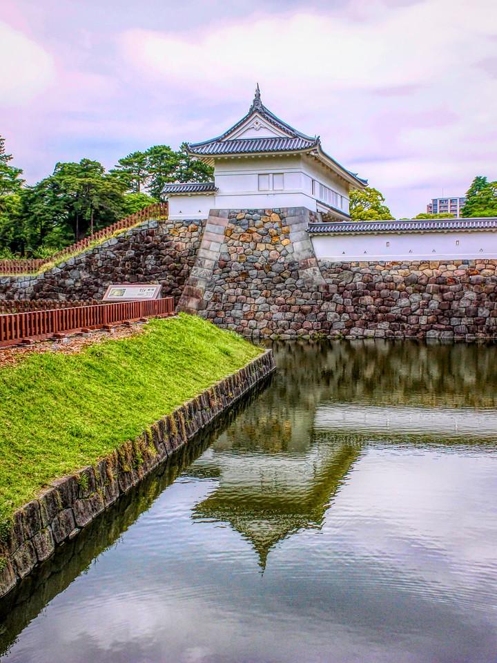 日本印象,传统无限_图1-23
