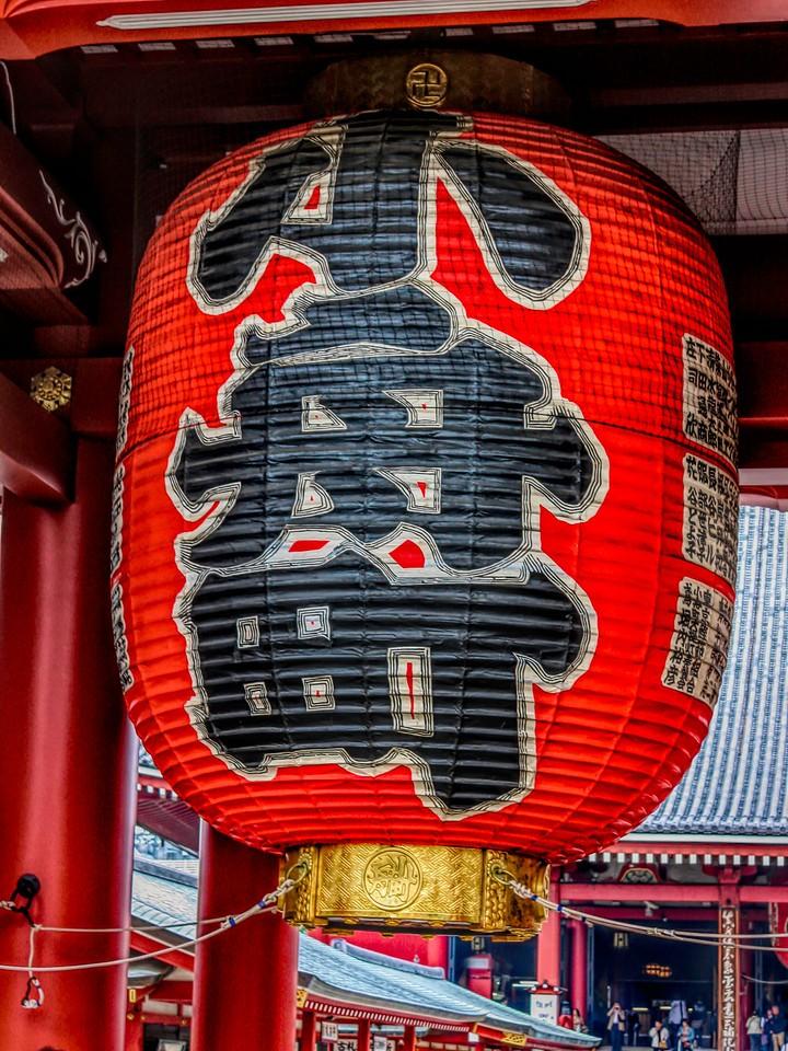 日本印象,传统无限_图1-25