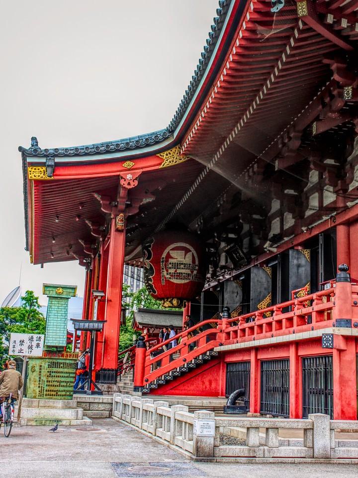 日本印象,传统无限_图1-24