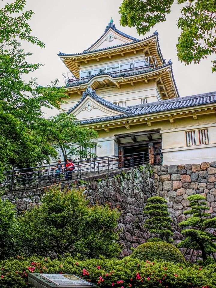 日本印象,传统无限_图1-18