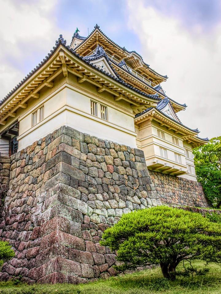 日本印象,传统无限_图1-15