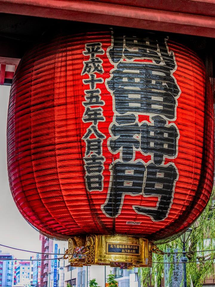 日本印象,传统无限_图1-14