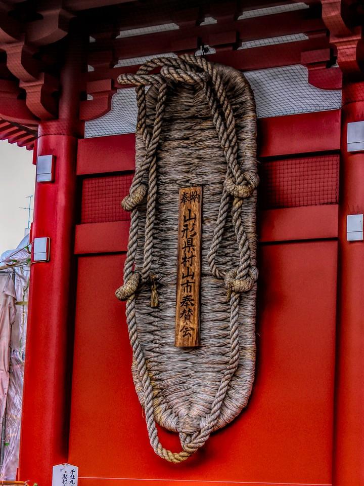 日本印象,传统无限_图1-11