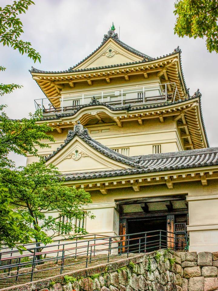 日本印象,传统无限_图1-9