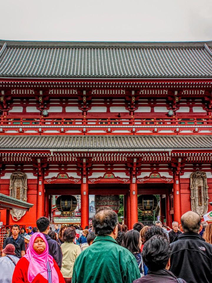 日本印象,传统无限_图1-5