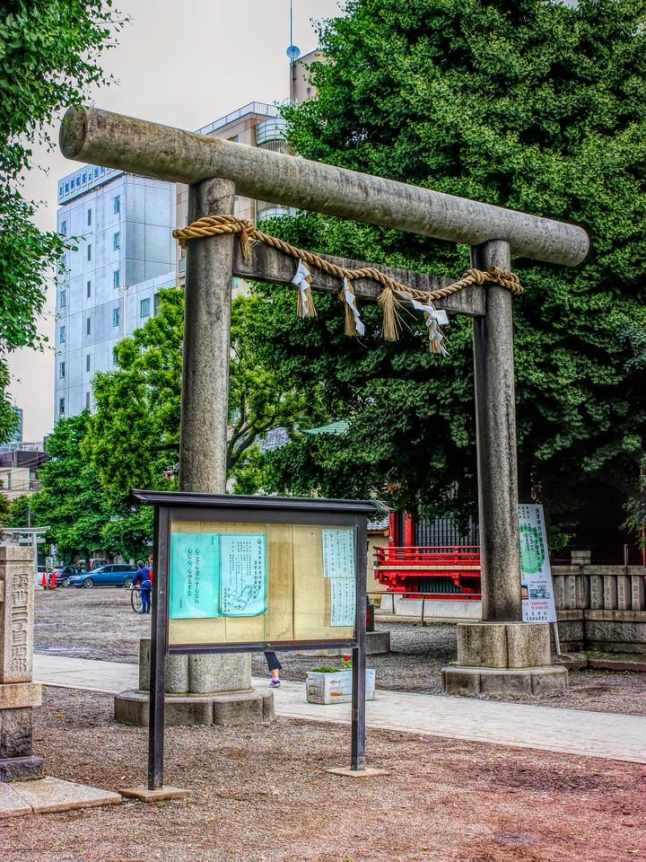 日本印象,传统无限_图1-8