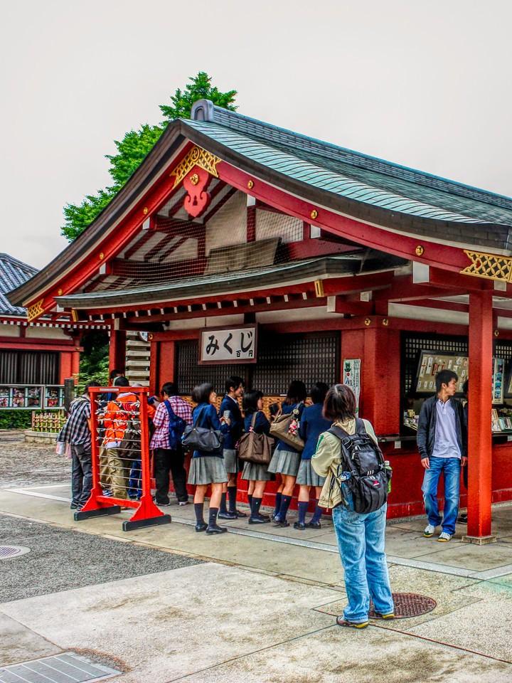日本印象,传统无限_图1-2