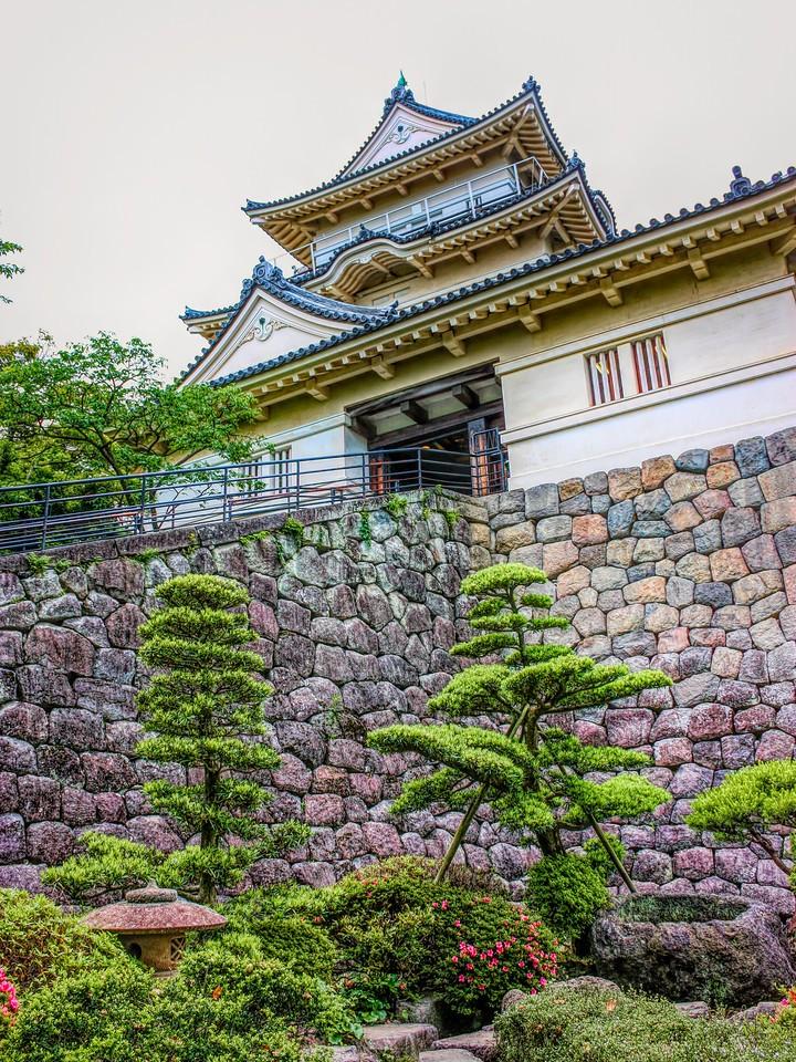 日本印象,传统无限_图1-30