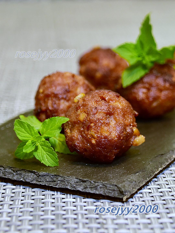 模具锅煎肉丸_图1-3