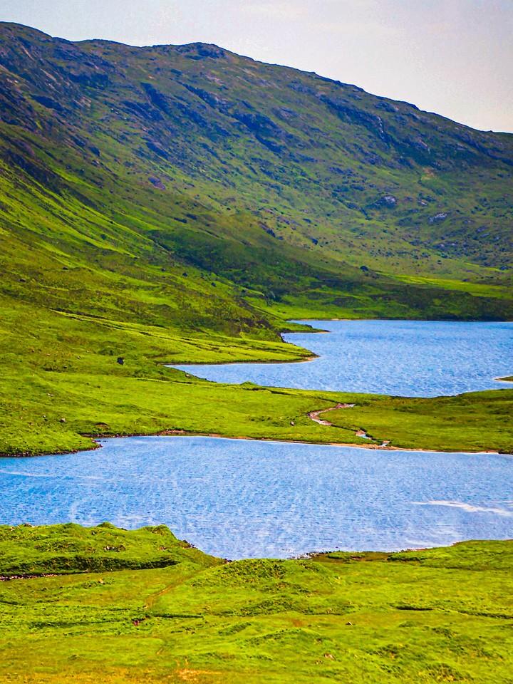 苏格兰美景,瞬间定格_图1-18