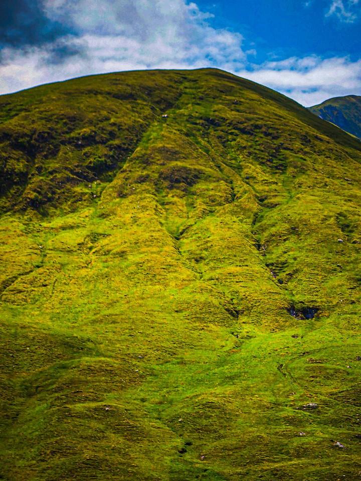苏格兰美景,瞬间定格_图1-39
