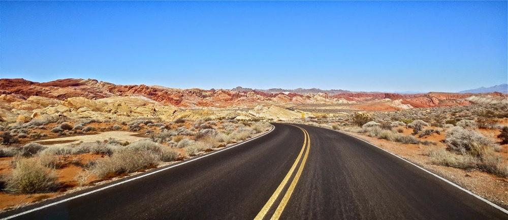 火谷红岩异石_图1-2