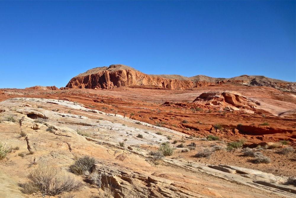 火谷红岩异石_图1-10