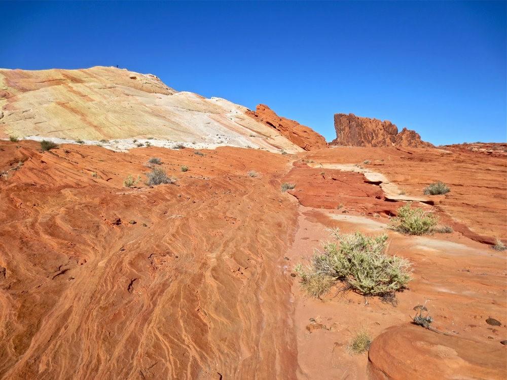 火谷红岩异石_图1-11