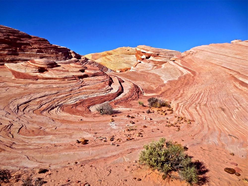 火谷红岩异石_图1-12