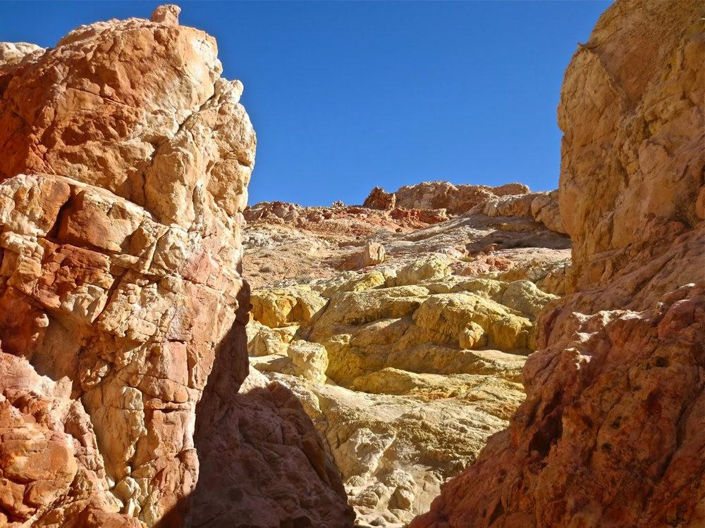火谷红岩异石_图1-26