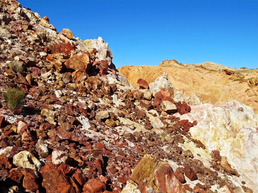 火谷红岩异石_图1-32