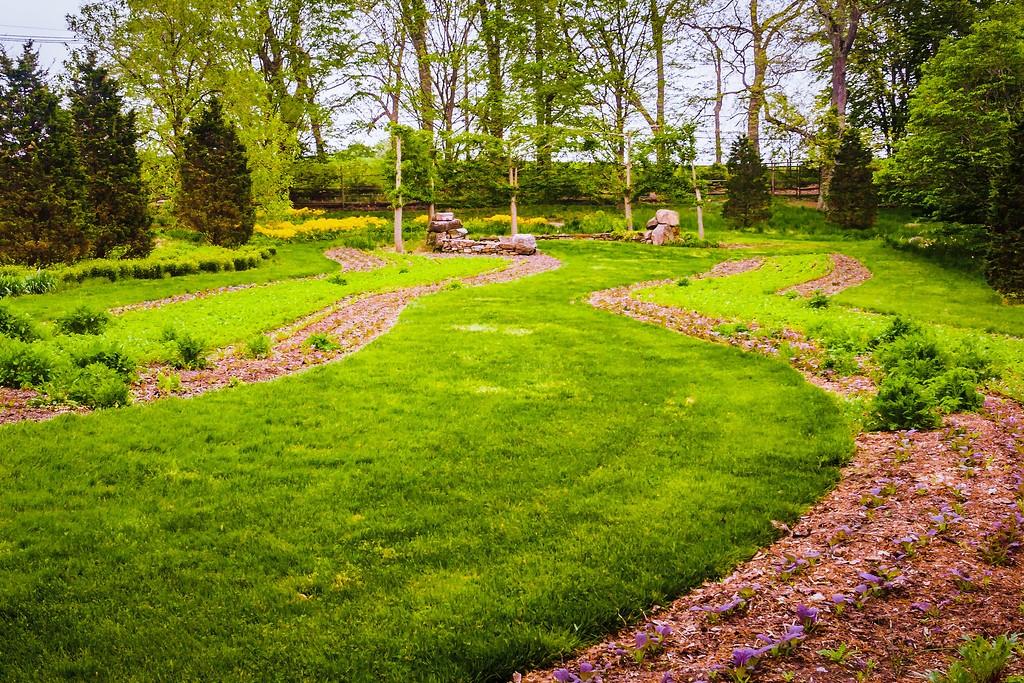 Chanticleer花园,刷新记忆_图1-20