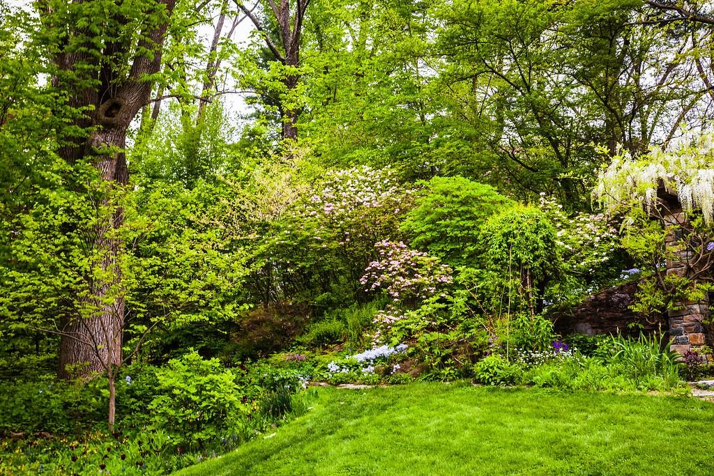 Chanticleer花园,刷新记忆_图1-4