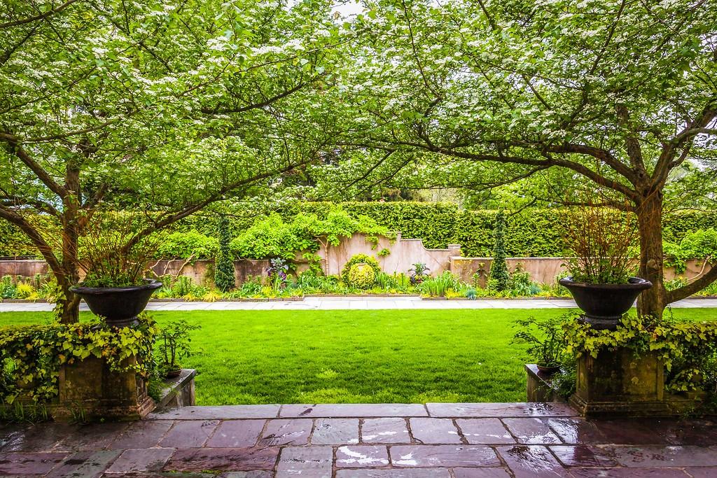 Chanticleer花园,刷新记忆_图1-5