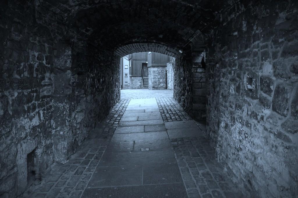 苏格兰爱丁堡,很有格调_图1-24