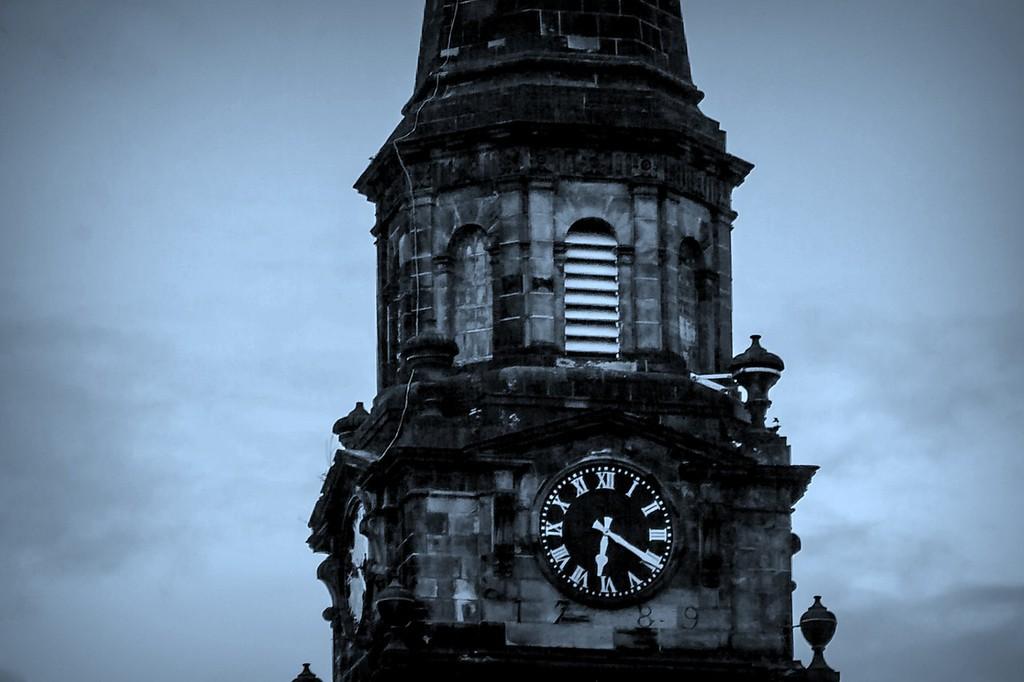 苏格兰爱丁堡,很有格调_图1-29