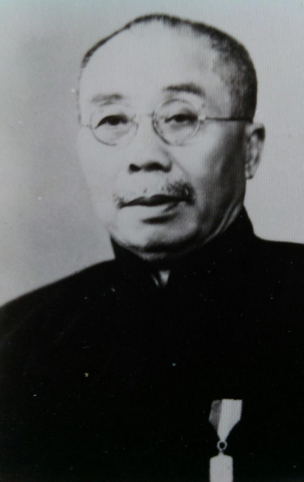 辛亥义士张翰庭的悲剧人生_图1-1