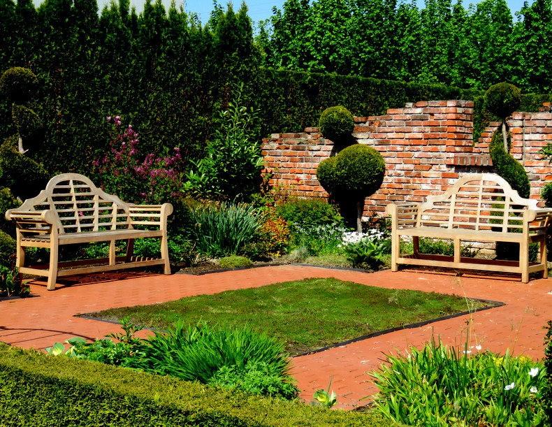 卡皮亚斯花园---2_图1-2