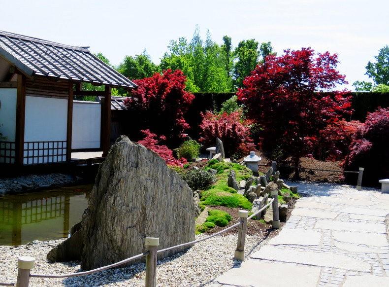 卡皮亚斯花园---2_图1-11