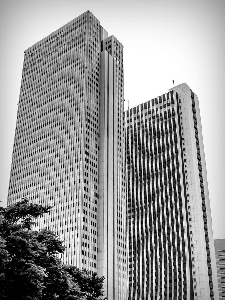 日本印象,摩天大厦_图1-29