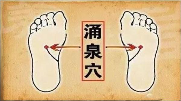 """【身心保健】(981)胡乃文開講: 簡單有效! 蒜片""""貼1處"""", 搞定咳嗽、嘴破、肚子痛 Julia ..._图1-1"""
