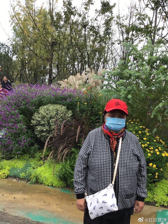 山岔湖观景台_图1-11