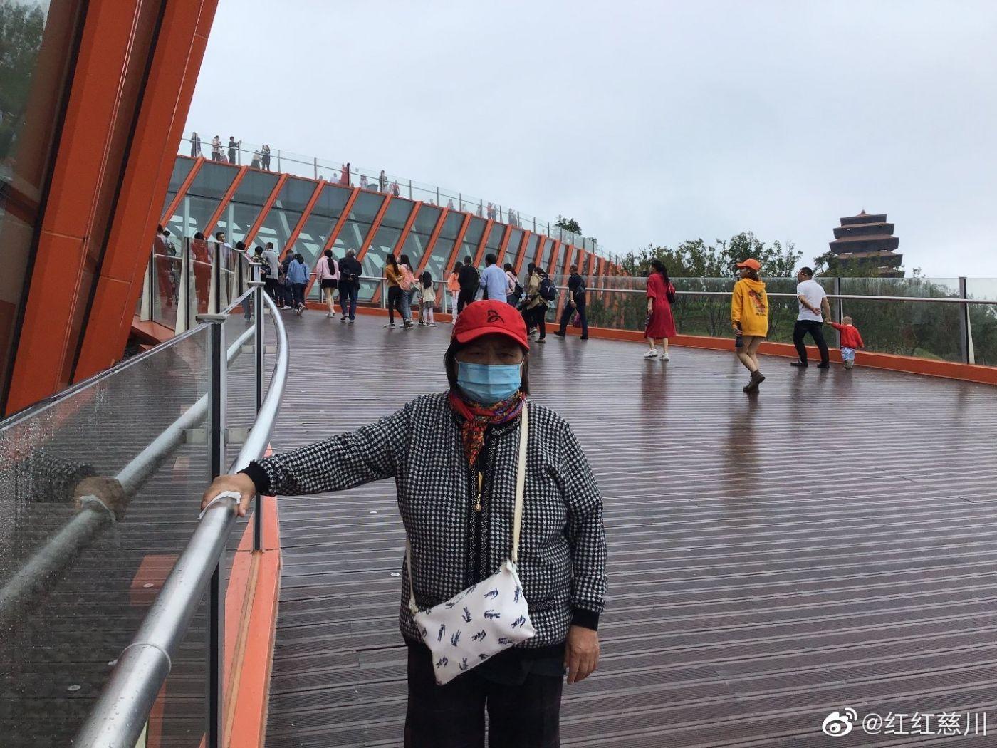 山岔湖观景台_图1-9