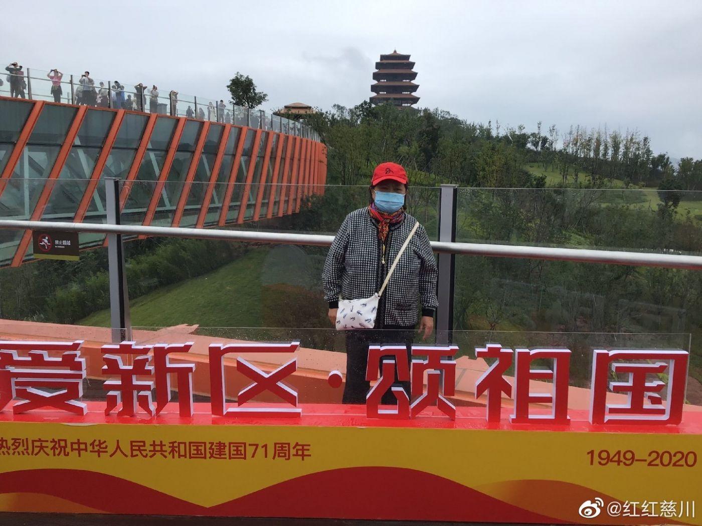 山岔湖观景台_图1-13