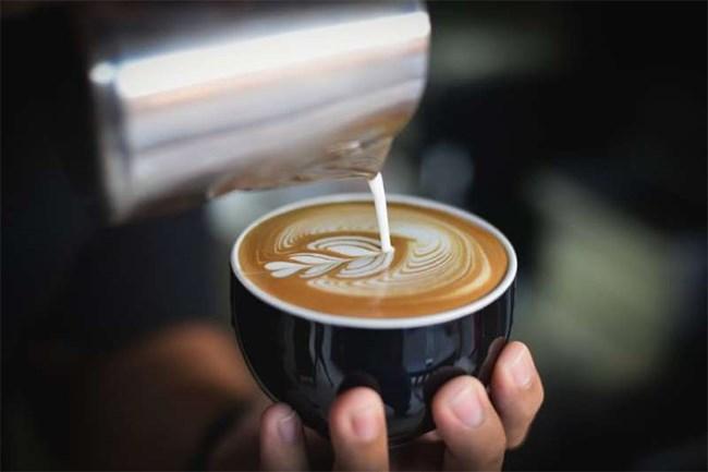 【咖啡文化】(982)一杯咖啡抗百病(圖解聖經)by Julia_图1-1