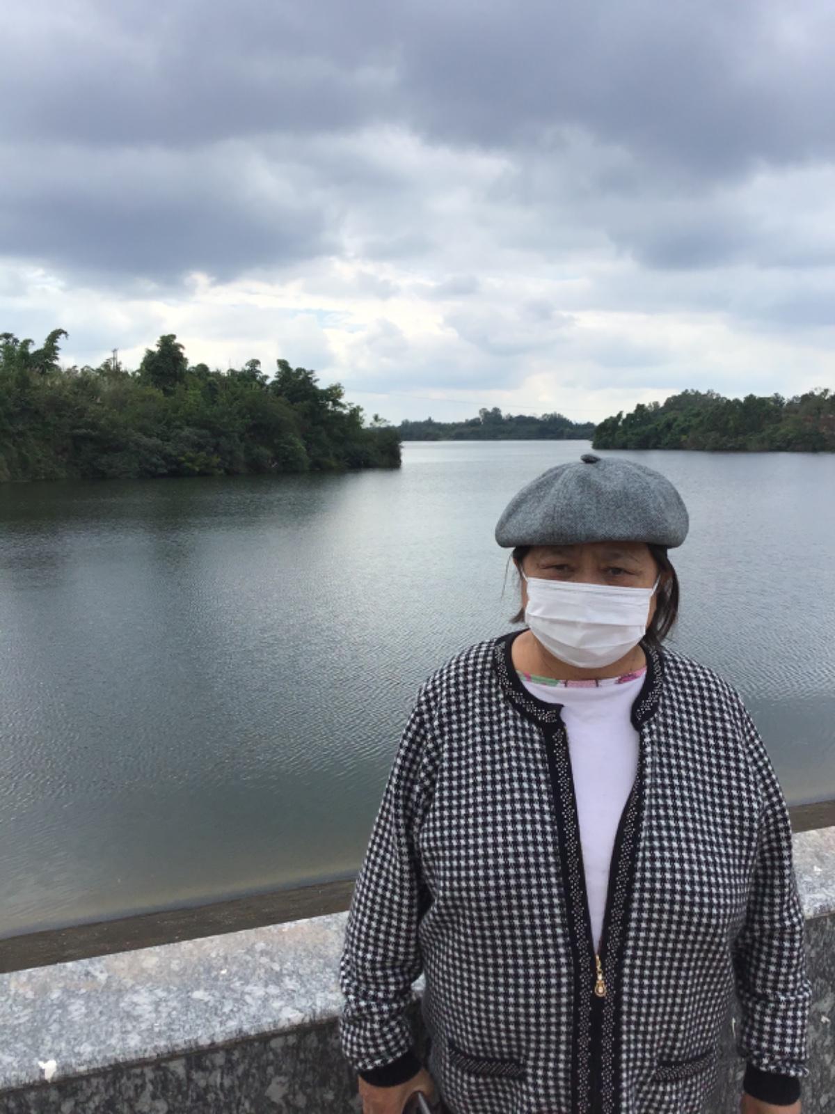 三岔湖花岛_图1-20