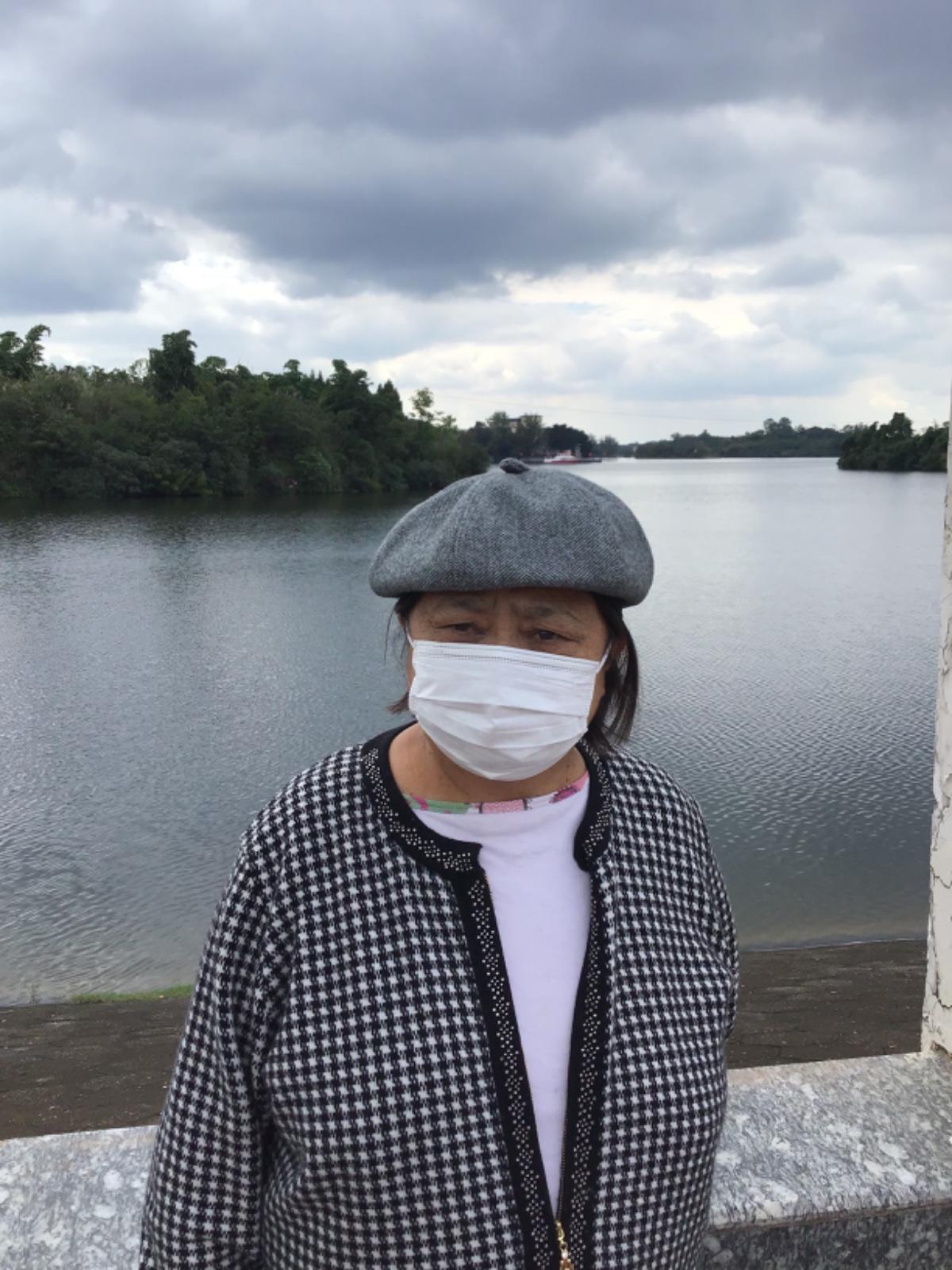 三岔湖花岛_图1-17