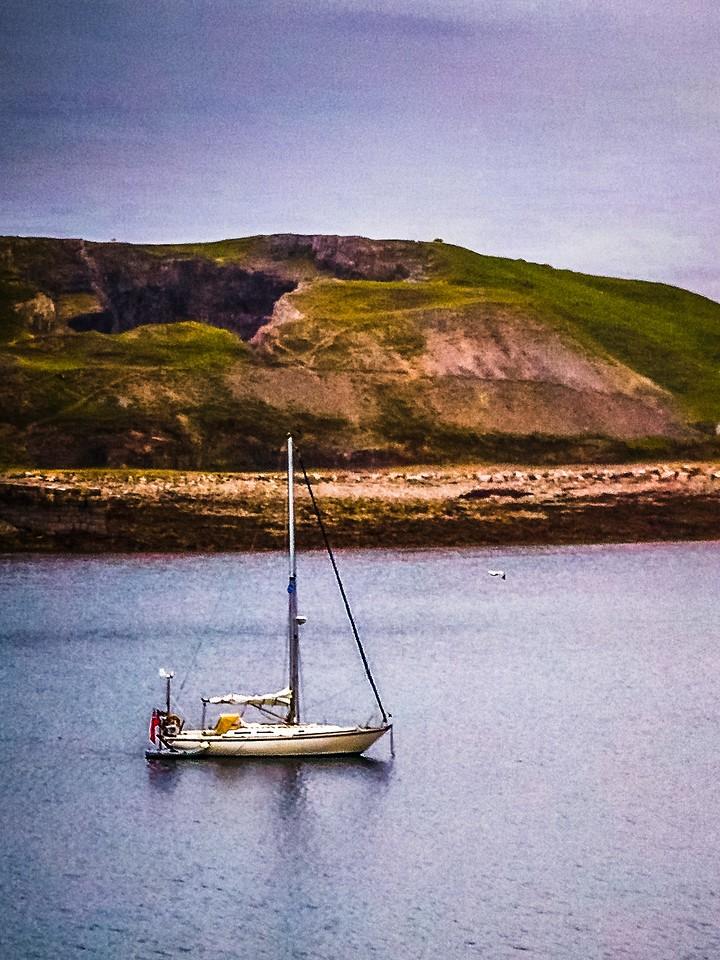 苏格兰美景,生活写真_图1-19