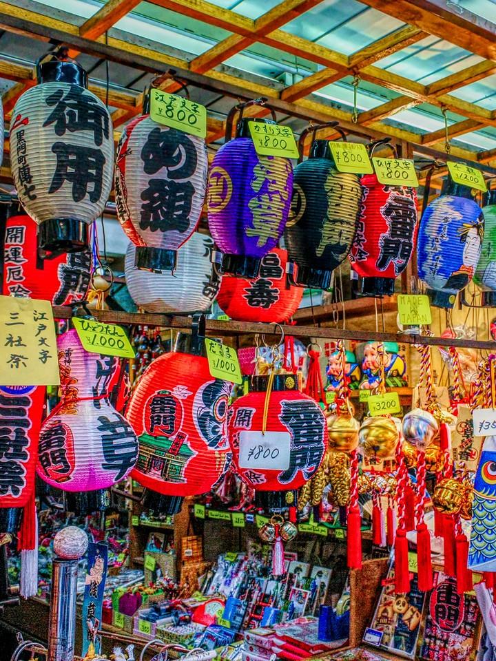 日本印象,民情民调_图1-6