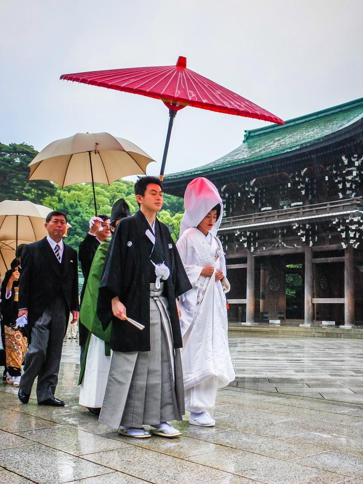 日本印象,民情民调_图1-8