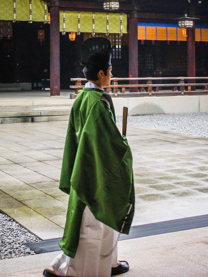 日本印象,民情民调_图1-16