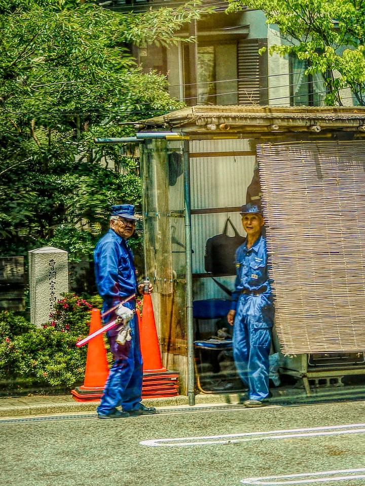 日本印象,民情民调_图1-30