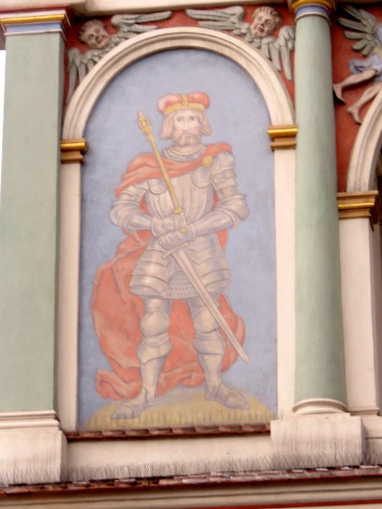 波兹南旧市集广场_图1-9