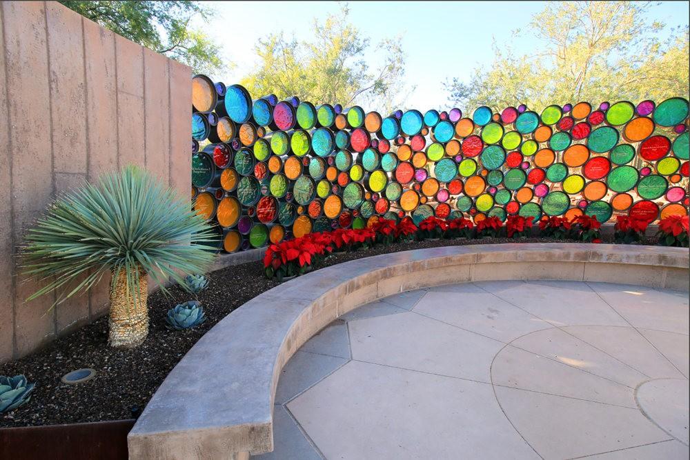 凤凰城沙漠植物园---2_图1-19