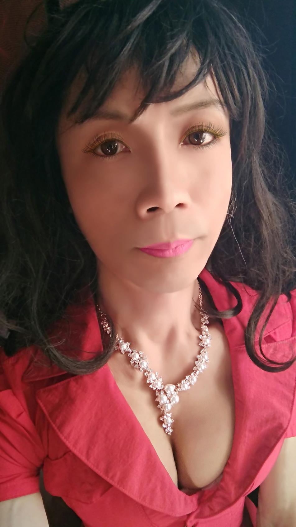 项链 胸肌哥 窗前斜阳_图1-3