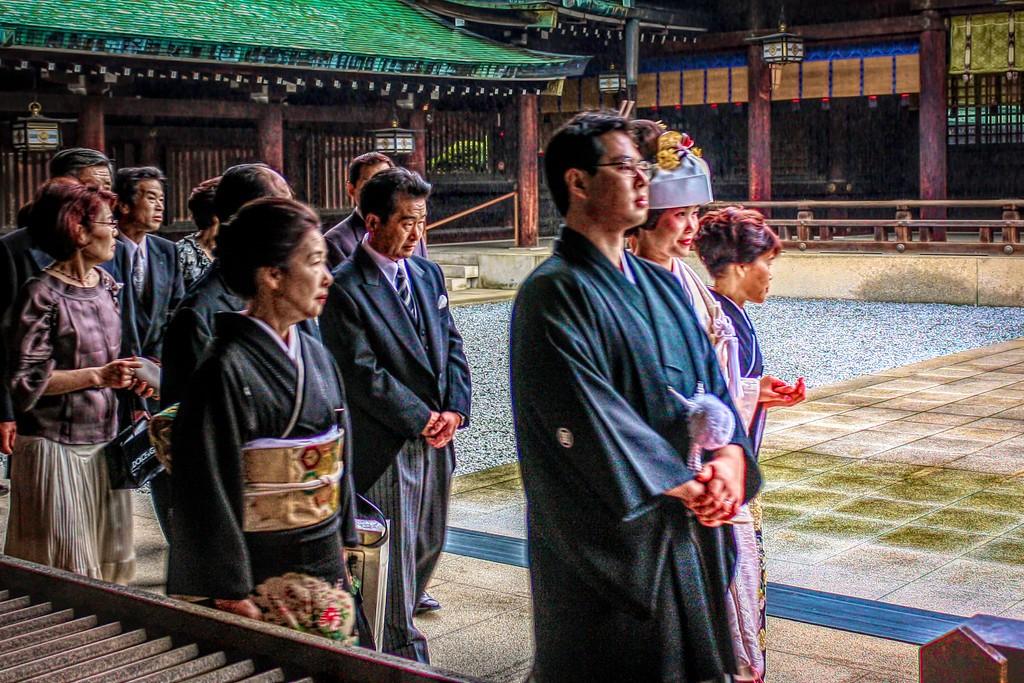 日本印象,百姓生活_图1-25
