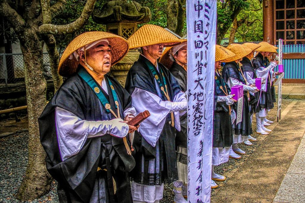 日本印象,百姓生活_图1-29