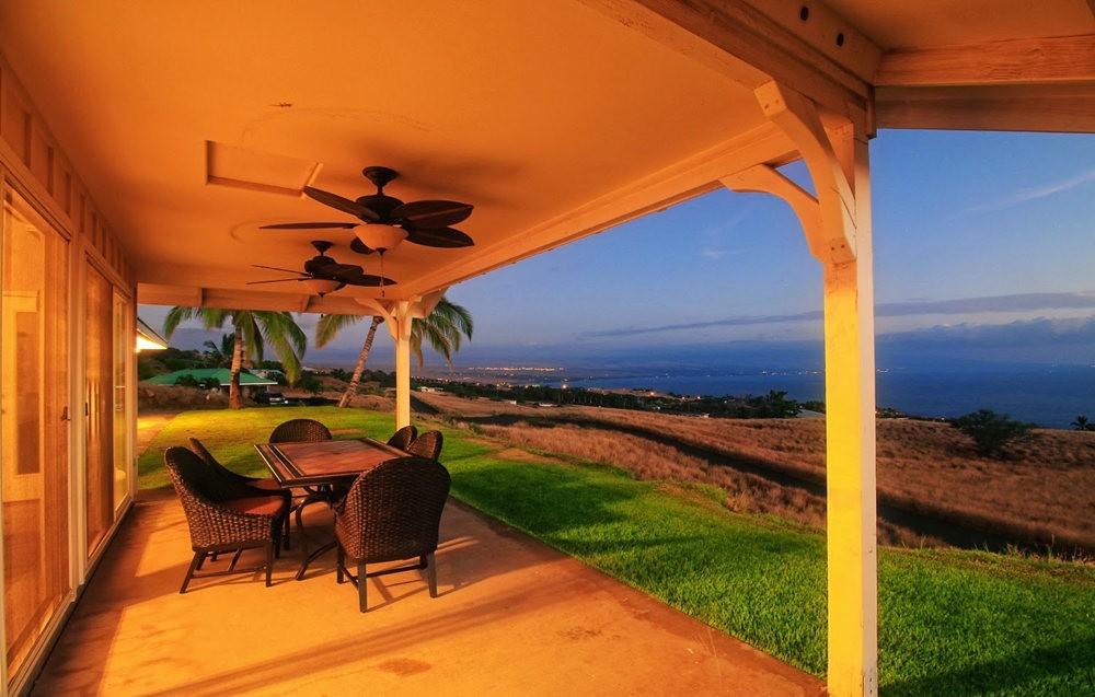 在夏威夷大岛度假---2_图1-3