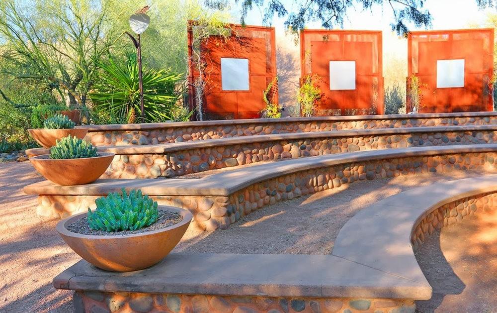 沙漠植物园其它部分_图1-20