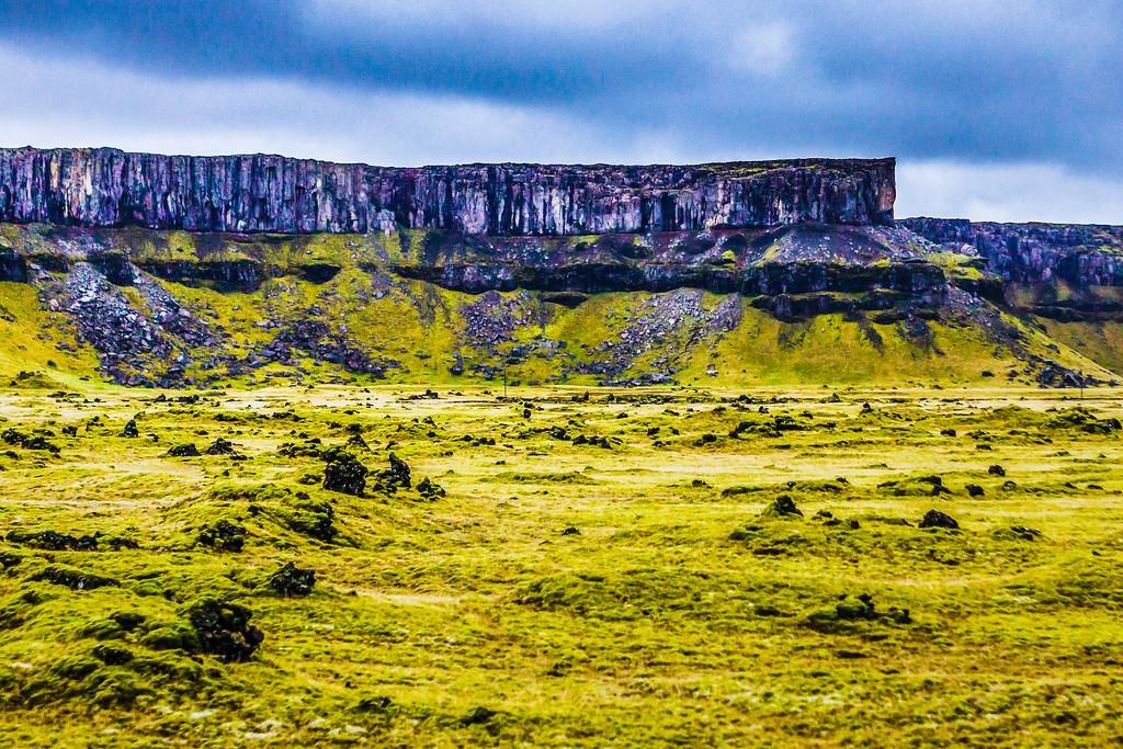 冰岛风采,风景如画_图1-20